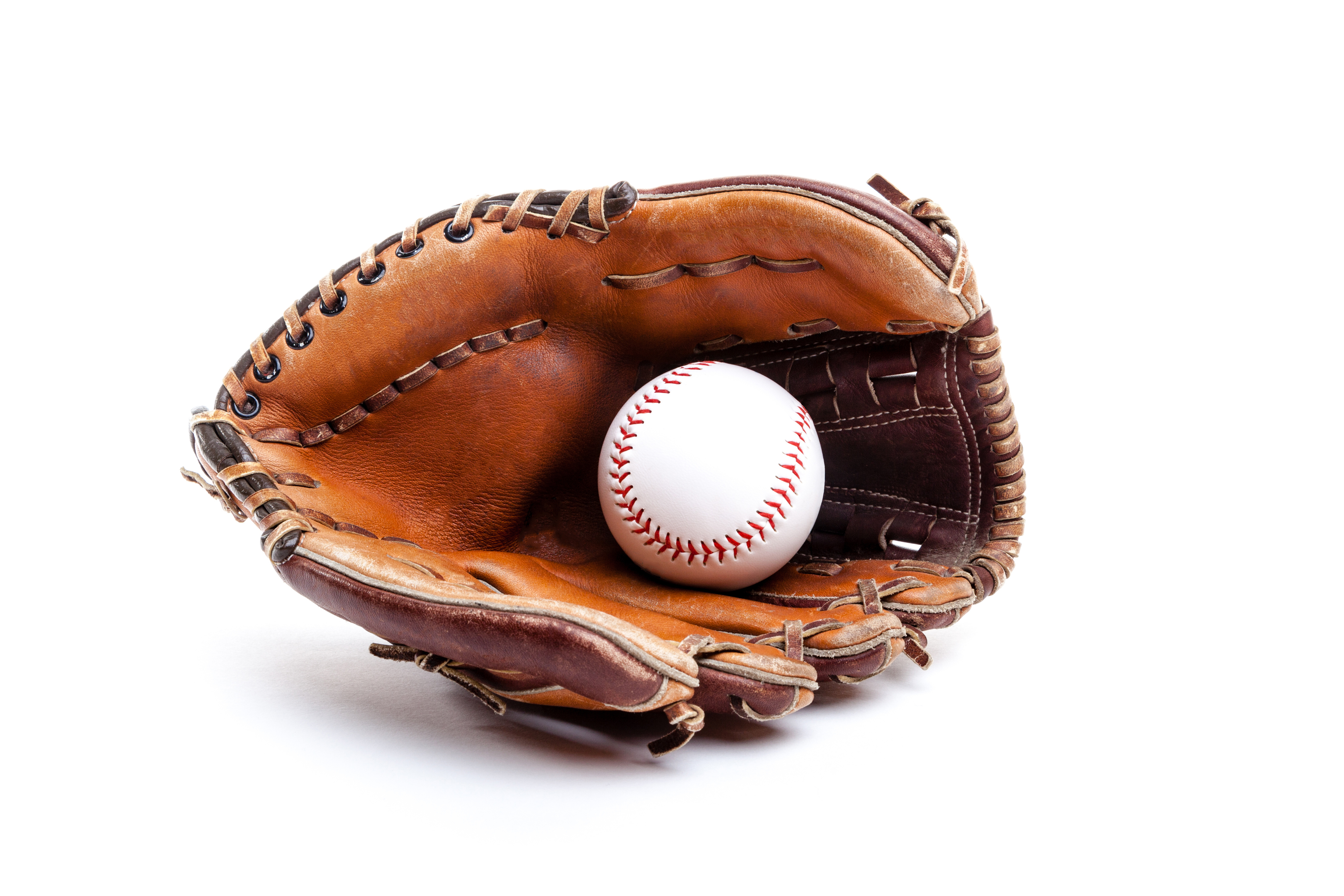 Indoor T-Ball League Sign Ups September 3 at 7:00 a.m.