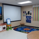 Learning Connection Preschool continues open enrollment for fall at the Yukon Community Center